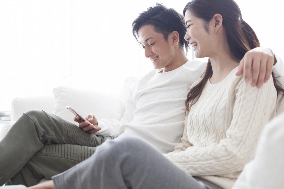 3631658ad1761 婚活デート時のチェックポイント – 婚活ブログ