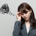 婚活疲れの原因とその解消法