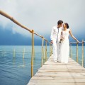 40代の婚活を成功させる方法をお教えしましょう!