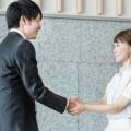 婚活パーティーでの自己紹介の大事さ!