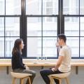 初デートで会話を盛り上げる鉄板ネタ6選とNG会話