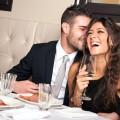 デートの成否はレストラン選びにかかっている!